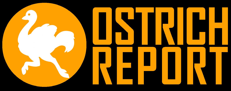 Ostrich Report